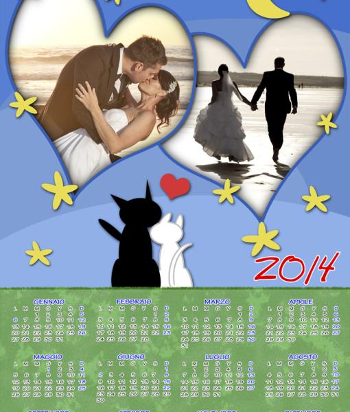 2006 Calendars