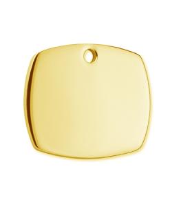 vicenza-oro