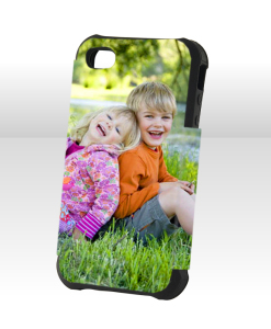 cover SPORT iPhone 4-1