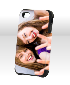 cover SPORT iPhone 4-2
