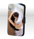 cover flip galaxy S4-3
