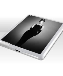 cover ipad bianco-1