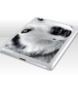 cover ipad bianco-3