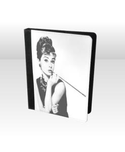 cover ipad libro-1