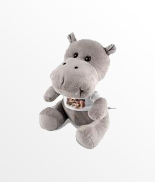 ippopotamo Hippo