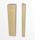 telaio in legno massiccio!