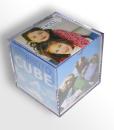 PHOTO CUBE 7X7