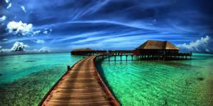 maldive_2[1]