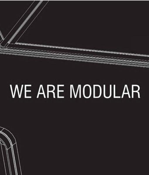 modulare