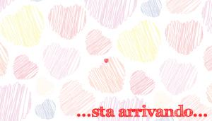promo valentino anteprima01