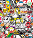 stickerbomb_by_vicing-d5l6d3o[1]